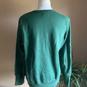 Nike Packers Sweatshirt